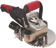 "NEW Q.E.B. ROBERTS 10-56 ELECTRIC 6"" LONGNECK JAMB SAW KIT SALE 900 WATTS NEW"