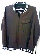 f0347ead4 G-Star Black Flight/Bomber Coats & Jackets for Men for sale   eBay