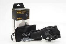 BlackRapid Hybrid Breathe Camera Strap 361009                               #889