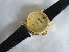 Vintage Quartz Watch Personalized AGNES