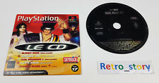 Sony Playstation PS1 Euro Demo 17 PAL