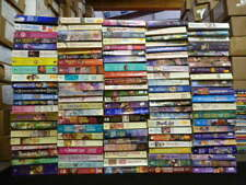 Lot of 20 HISTORICAL ROMANCE Paperback Books Popular Authors Love MIX-UNSEARCHED