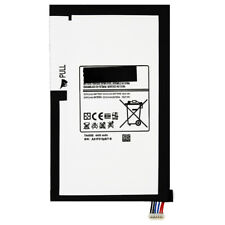 Bateria compatible para Samsung Galaxy Tab 3 8.0 SM-T310 T315 (T4450E)