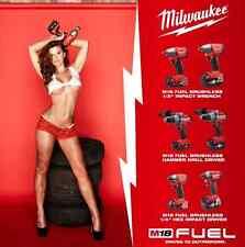 MILWAUKEE Titanium Shockwave Impact Duty Drill Bit Kit Set 23 Piece  48-89-4631