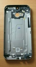 HTC One M8 HTC6995L Battery Cover Back Door - OEM Housing