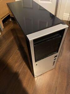 Antec P150 Case
