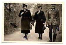 soldats  allemands -- ww2--  (ph5)