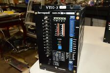 Yaskawa Cacr Pr10 Bc3cs Y10 Ac Servopack Servo Drive Controller