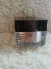 Arbonne Natural Radiance Mineral powder foundation loose Powder Golden Tan New