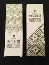 🧴Alaffia Day & Night Cream (2pack) Exp 2019 - USA SELLER 🇺🇸