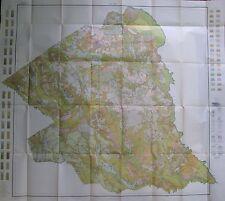 Soil Survey Map Florence County South Carolina Lake City Timmonsille Olanta 1914