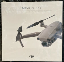 DJI Mavic 2 Drone With Camera.  Brand New. Never been turned on or activated.