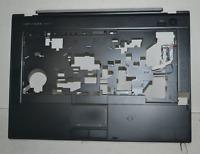 "Genuine Dell Latitude E6410 14.1"" Laptop Palmrest Touchpad Speaker 2X11P 02X11P"