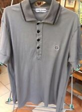 Stone Island Collared Other Casual Shirts & Tops for Men