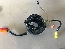 Porsche 986 BOXSTER 911 996 Steering Wheel Clock Spring Cable Reel - MANUAL OEM