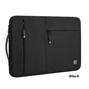 15.6 inch Laptop Bag Carry Case For Dell HP Sony Acer Asus Samsung Notebook