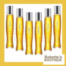 Sur Pour Avon Parfums Ebay Timeless FemmeAchetez VzMLqUpSG