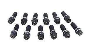 Percys 310068 Vibe Lock Header Bolt Kit