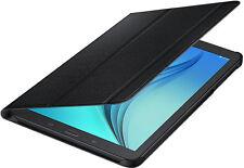 Genuine Samsung Abatible Estuche Galaxy TAB e 9.6 SM T560 Funda Libro Original De La Tableta