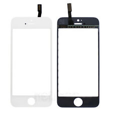 """LCD Touch Screen Glass Digitizer Panel Replacement For Apple iPhone 5C 5S 4"""""""