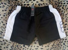 Canterbury shorts black size m