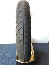 IRC RX-01F Road Winner 110 70 17 FRONT Motorcycle Tyre Sports Street Touring