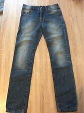 ZARA Kinder-Jeans Gr. 152 Gut Erhalten!!