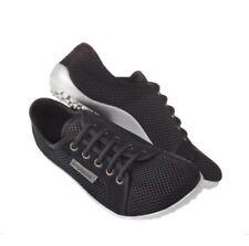 leguano barfußschuhe sneaker Modell: aktiv lavaschwarz Gr.40