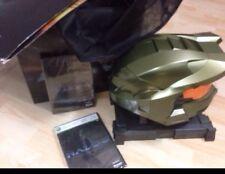 Halo 3 Legendary Edition Sammlerstücke NEU