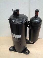 LG Rotary Compressor - GJT240DAA