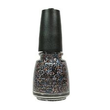 81536 Party Fowl China Glaze On the Horizon Nail Polish Lacquer 0.5floz