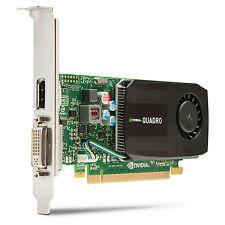 HP PC Grafik- & Videokarten mit GDDR 3-Speicher und 1GB Speichergröße