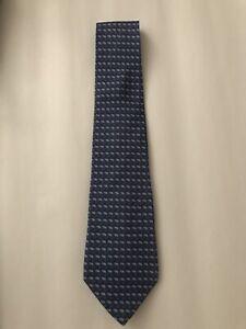 Tommy Hilfiger Men's Tie