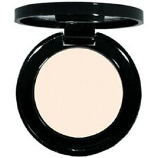 Pressed Mineral Matte Eyeshadow ~Vanilla~ Demi Matte Finish Full Coverage