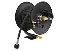 Hochdruck Schlauchtrommel mit 30m Schlauch DN08 für Kärcher Hochdruckreiniger