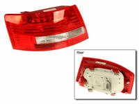 For 2005-2008 Audi A6 Quattro Tail Light Assembly Left 82348KD 2006 2007 Base