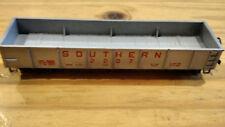 Southern Gondola Wagon - HO gauge