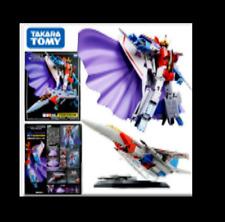 NEW!Transformers MP11Masterpiece Starscream G1 Leader Class Action Figures