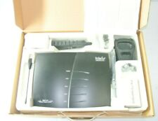EnGenius DuraFon PRO Long-Range Cordless Phone System Base + Accessories SP-922