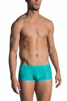 Olaf Benz RED 0965 Phantom Mini Pant Short Boxer Brief Trunk Various Colours
