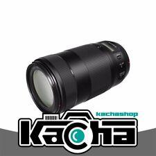 SALE Canon EF 70-300mm f/4-5.6 IS II USM Lens Mark 2
