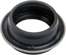 Transfer Case Output Shaft Seal Rear SKF 22049
