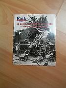DVD Rail Passion le chemin de fer et la guerre - renaissance du rail en 1947 P2