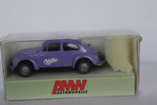 VW Käfer  Sondermodell Milka  AMW  1:87