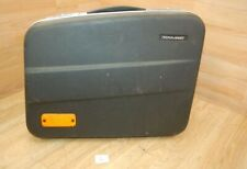 Krauser Seitenkoffer Koffer side case saddlebag xl2906