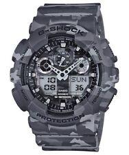 Casio Digital Wristwatches