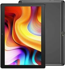 """Dragon Touch Notepad K10 Tablet 10"""" inch Android Tablet 2GB RAM 32GB Refurbished"""