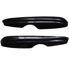 Eyebrows Eyeline set compatible with VW Golf MK4 4 IV 1997-2004