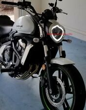 Motorcycle Headlight emblies for Kawasaki Vulcan S 650 ... on