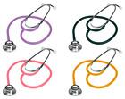 EVER READY DUAL HEAD STETHOSCOPE Doctor Nurse Medical Healthcare